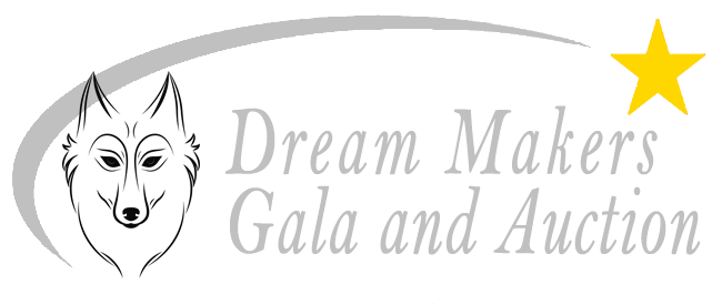 Trinity Dream Makers Gala and Auction