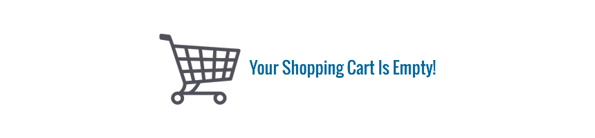 http://trinitydreammakers.com/wp-content/uploads/2017/02/empty-cart.png